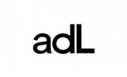 adl.com.tr