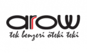 arow.com.tr