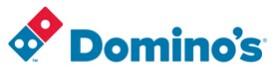dominos.com.tr