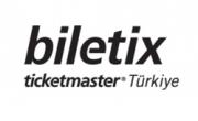 biletix.com