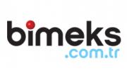 bimeks.com.tr