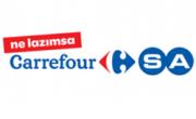 carrefoursa.com