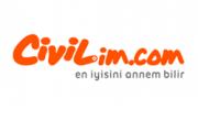 civilim.com