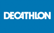 decathlon.com.tr