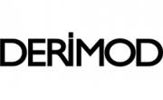 derimod.com.tr