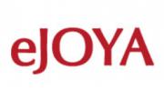 ejoya.com