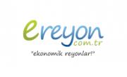 ereyon.com.tr