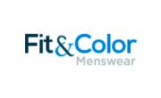 fitandcolor.com
