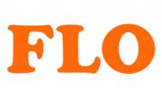 flo.com.tr