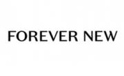 forevernew.com.tr