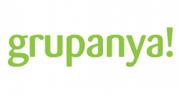 grupanya.com