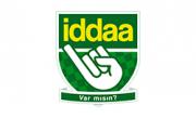 iddaa.com.tr