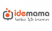 idemama.com