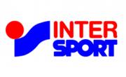 intersport.com.tr