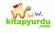 kitapyurdu.com