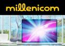 milleni.com.tr