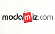 modamiz.com