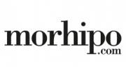 morhipo.com