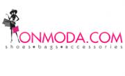 onmoda.com