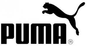 tr.puma.com