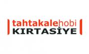 tahtakalehobi.com