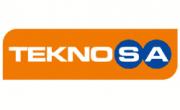 teknosa.com