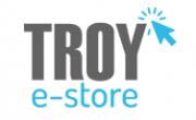 troyestore.com