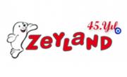 zeyland.com.tr